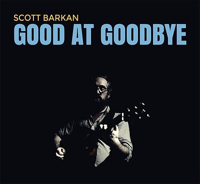 Good at Goodbye Bandcamp Cover.png