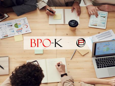 BPO: perchè è una buona strategia per le Start up che vogliono crescere velocemente.