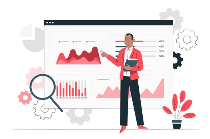 Analytics 1.0.jpg