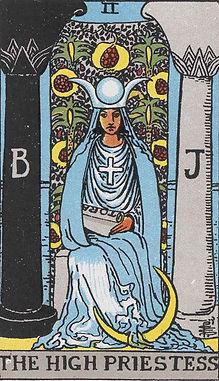 RWS_Tarot_02_High_Priestess.jpg