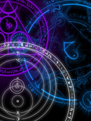 Alchemy_symbols_by_sgtfarris.png