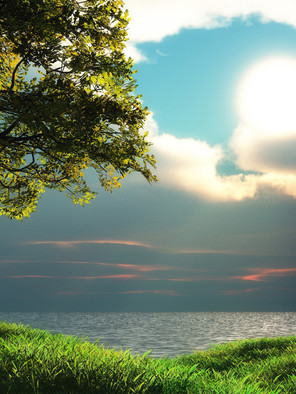 background-hd-wallpapers-free-download-1