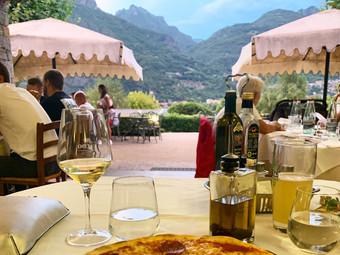 Top 3 beste restaurants in Porlezza