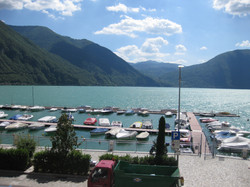 Lake_of_Lugano_from_Porlezza