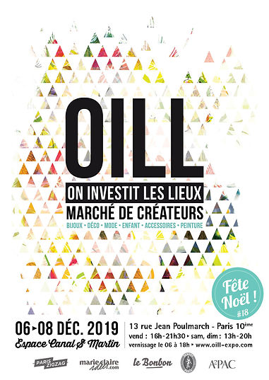 flyer-oill18-recto.jpg