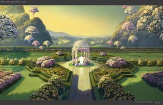 rose_garden_z_12.jpg