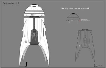 z_mars_spaceship_23B.jpg