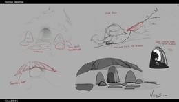 01_Wbz 01a concept.jpg