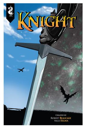 lettering knightv.jpg