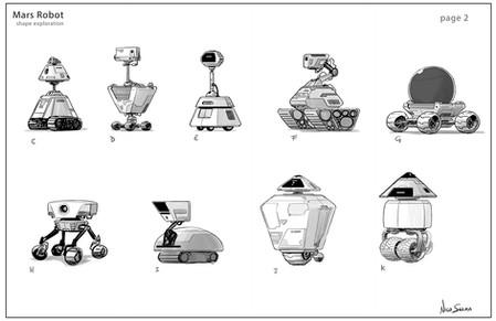 z_mars_robot_02.jpg