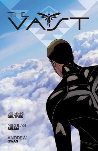 The Vast Cover.jpg
