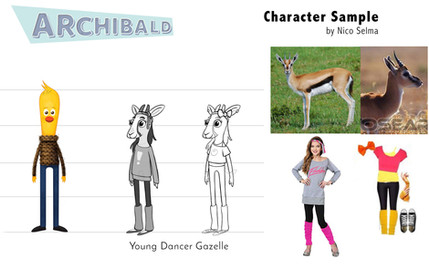 ACH Character Sample_NS_v003.jpg