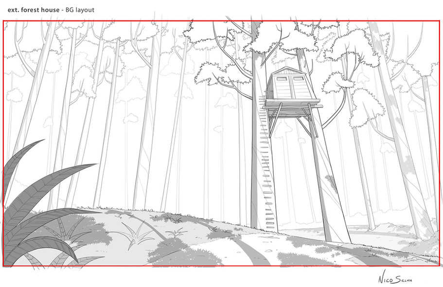 Tree house 1.jpg