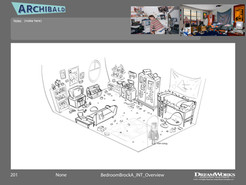 ACH201_BedroomBrockA_INT_Overview_RUF_v0