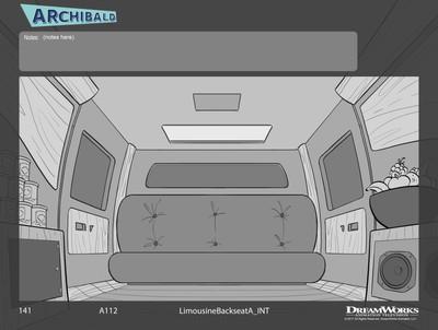ACH141_LimousineBackseatA_INT_LIN_v002_N