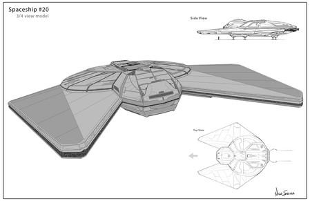 z_mars_spaceship_20.jpg