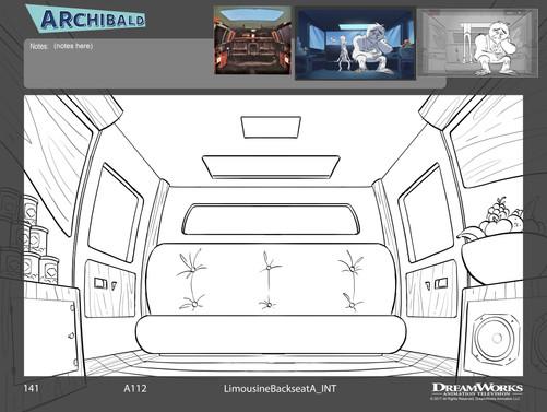 ACH141_LimousineBackseatA_INT_RUF_v001_N