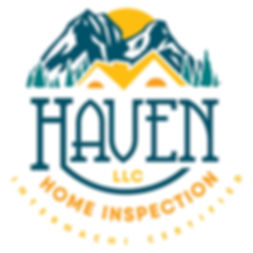 haven_logo (1).jpg