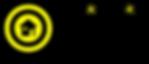 Hit-It Logo-Certified - Copy.png