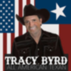All American Texan.jpeg