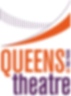 QueensTheaterPark.jpg