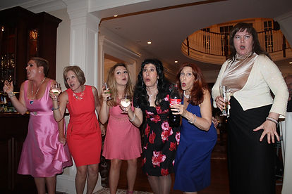 housewives-of-monmouth-small.jpg