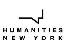 HumanitiesNY-logo.png