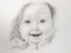 BSchmidtke-Portrait_04.jpg