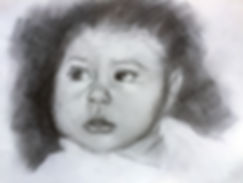 BSchmidtke-Portrait_02.jpg