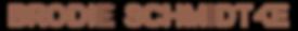 BSchmidtke-Logo_IMG.png
