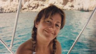 """Associazione """"Deborah Ricciu - Espandere Orizzonti"""""""