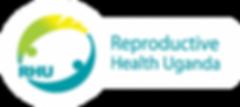 Reproductive Health Uganda.png