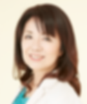 member-tokutome.png