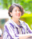 suzuki_masae.jpg