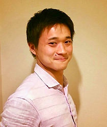 shinozaki_tomonori.jpg