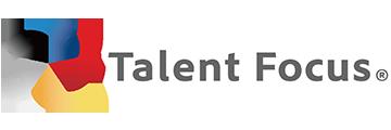 talent-4s.png