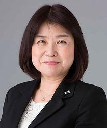 member_nakamura.jpg