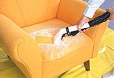 img_furniture02.jpg