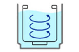 sm000170_service_flow_3.jpg