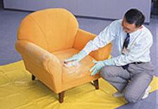 img_furniture01.jpg