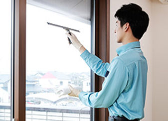home-window-cleaning_subimage1.jpg