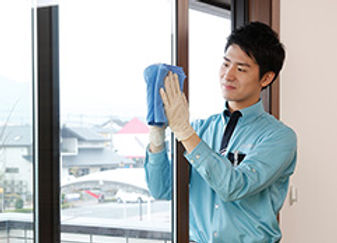 home-window-cleaning_subimage3.jpg