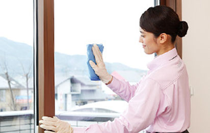 home-window-cleaning_image1.jpg