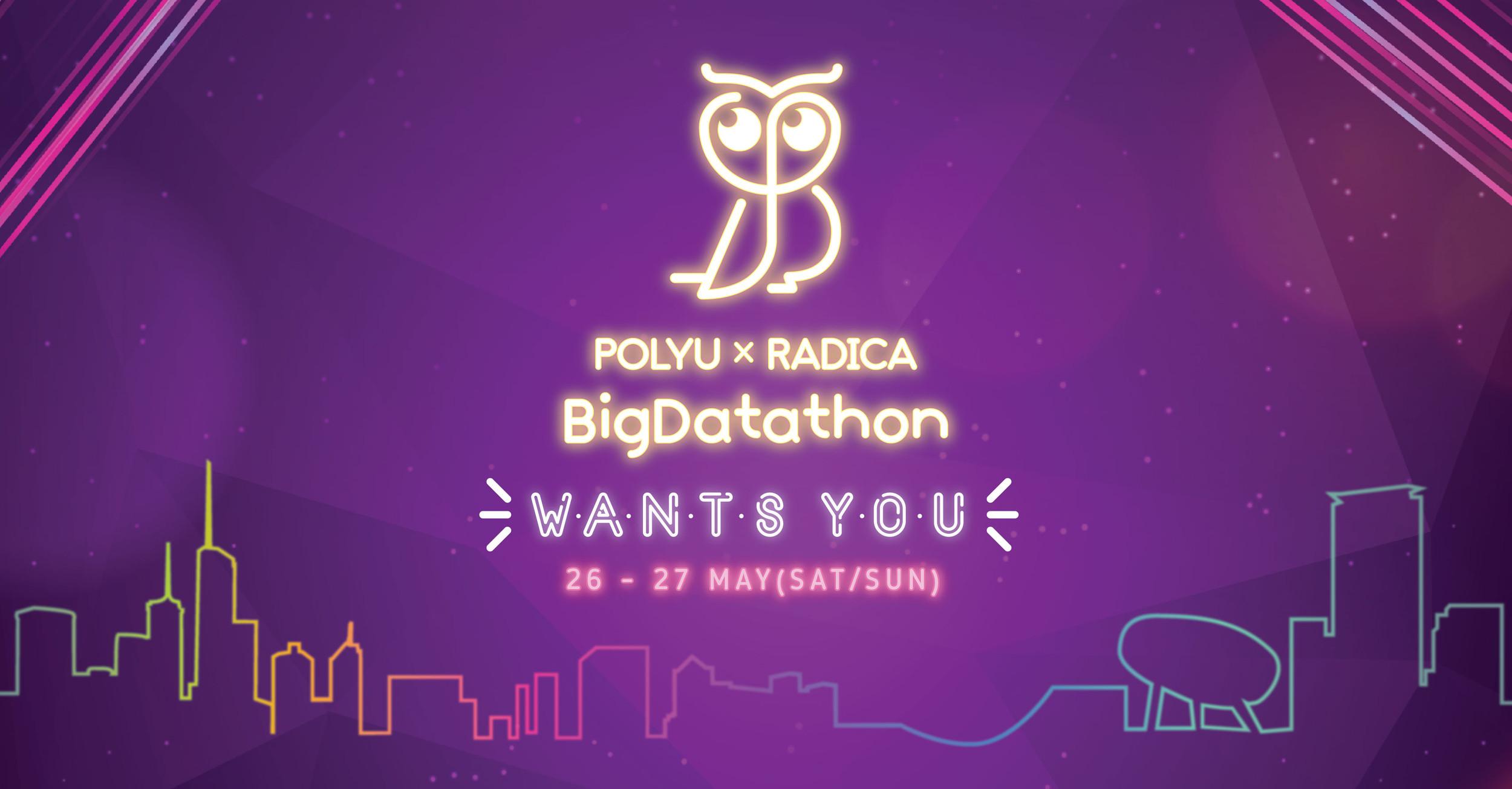 Online Resource for Python Workshop | FORUM | datavalleyhk