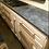 Thumbnail: Custom GFRC countertops, panels and tiles.