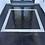 Thumbnail: Exterior Concrete Overlay