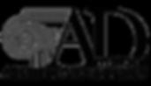 logo-AD-MARMI-e1434452151359.png