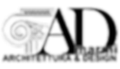 logo-AD-MARMI-e1434452151359_edited.png