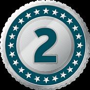 Medals-2.png