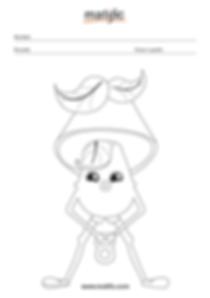 ColoringSheet_Screenshot.PNG